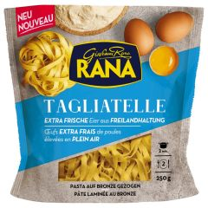 Rana Tagliatelle, 250g