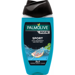 Palmolive Men Sport 3in1, 250ml