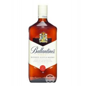 Ballantine's Whiskey, 40%, 0,7l