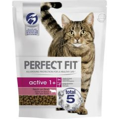 Perfect Fit active 1+ Rind, 750g