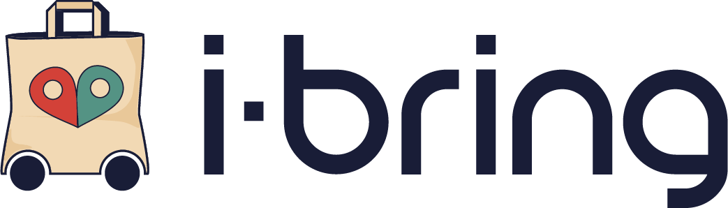 i-bring logo